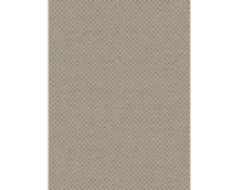 Купить Ковёр Terazza 200 x 290 DC Carpets 21105 Ivory Silver/Taupe в Rafi Decor